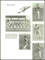 1972 Stratford Academy Yearbook Page 148 & 149