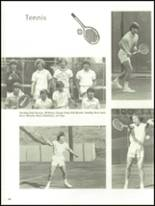 1972 Stratford Academy Yearbook Page 152 & 153