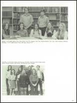 1972 Stratford Academy Yearbook Page 168 & 169