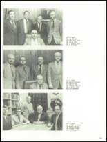 1972 Stratford Academy Yearbook Page 188 & 189