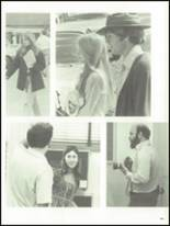 1972 Stratford Academy Yearbook Page 208 & 209