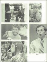 1972 Stratford Academy Yearbook Page 210 & 211