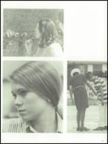 1972 Stratford Academy Yearbook Page 214 & 215