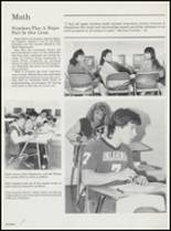 1989 Kansas High School Yearbook Page 48 & 49