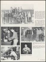 1989 Kansas High School Yearbook Page 64 & 65