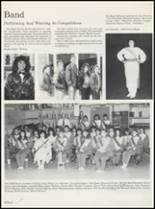 1989 Kansas High School Yearbook Page 72 & 73