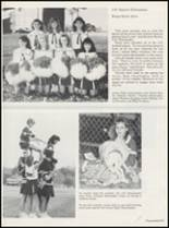 1989 Kansas High School Yearbook Page 78 & 79