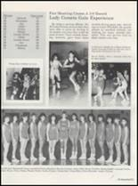 1989 Kansas High School Yearbook Page 96 & 97