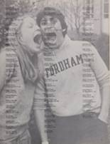 1980 Lawrence High School Yearbook Page 82 & 83