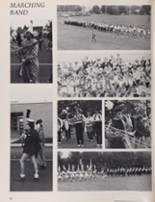 1980 Lawrence High School Yearbook Page 88 & 89