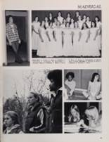 1980 Lawrence High School Yearbook Page 92 & 93