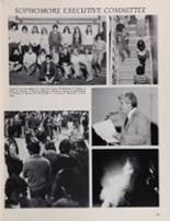 1980 Lawrence High School Yearbook Page 104 & 105