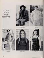 1980 Lawrence High School Yearbook Page 120 & 121