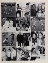 1980 Lawrence High School Yearbook Page 122 & 123