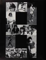 1980 Lawrence High School Yearbook Page 126 & 127
