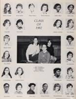1980 Lawrence High School Yearbook Page 140 & 141