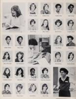 1980 Lawrence High School Yearbook Page 142 & 143