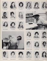 1980 Lawrence High School Yearbook Page 148 & 149