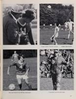 1980 Lawrence High School Yearbook Page 160 & 161
