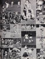 1980 Lawrence High School Yearbook Page 170 & 171