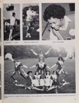 1980 Lawrence High School Yearbook Page 180 & 181