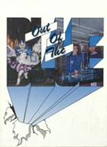1988 Yearbook Madera High School