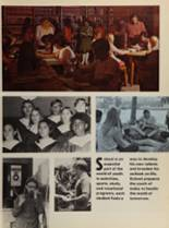 1972 Paramount High School Yearbook Page 10 & 11