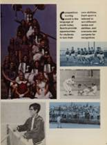 1972 Paramount High School Yearbook Page 12 & 13