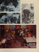 1972 Paramount High School Yearbook Page 14 & 15