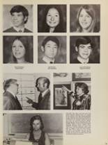 1972 Paramount High School Yearbook Page 32 & 33