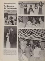 1972 Paramount High School Yearbook Page 38 & 39