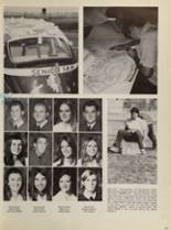 1972 Paramount High School Yearbook Page 64 & 65