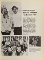 1972 Paramount High School Yearbook Page 84 & 85