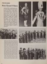 1972 Paramount High School Yearbook Page 170 & 171