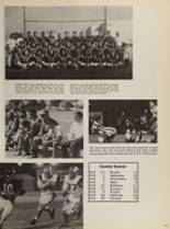 1972 Paramount High School Yearbook Page 176 & 177