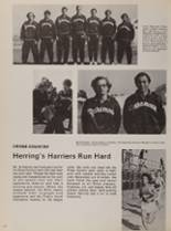 1972 Paramount High School Yearbook Page 182 & 183