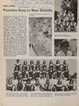 1972 Paramount High School Yearbook Page 204 & 205