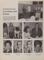 1972 Paramount High School Yearbook Page 214 & 215