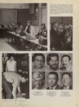 1972 Paramount High School Yearbook Page 224 & 225