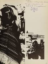 1972 Paramount High School Yearbook Page 228 & 229