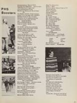 1972 Paramount High School Yearbook Page 246 & 247