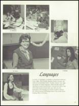 1976 Cicero High School Yearbook Page 18 & 19