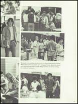 1976 Cicero High School Yearbook Page 64 & 65
