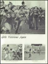 1976 Cicero High School Yearbook Page 68 & 69