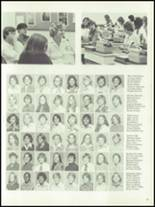 1976 Cicero High School Yearbook Page 74 & 75