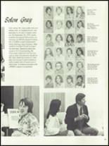 1976 Cicero High School Yearbook Page 78 & 79