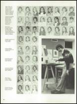 1976 Cicero High School Yearbook Page 88 & 89
