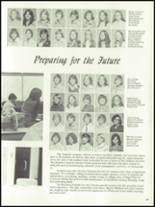 1976 Cicero High School Yearbook Page 90 & 91