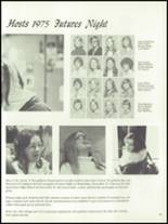 1976 Cicero High School Yearbook Page 94 & 95