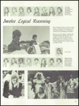 1976 Cicero High School Yearbook Page 96 & 97